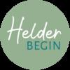 Helderbegin_logo